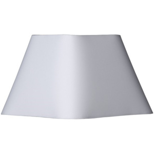 Lucide Lucide 61001/20/31 - Stínidlo SHADE 1xE27 LC2378