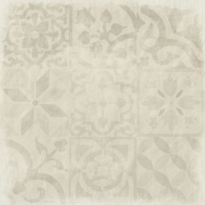 Love Ceramic Dlažba Ground Offshore White 60x60