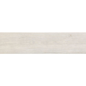 Ceramica Rondine Dlažba Jungle White 15 x 61