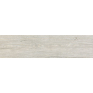 Ceramica Rondine Dlažba Jungle Light Grey 15 x 61