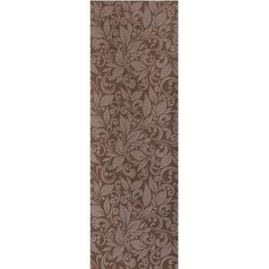 Love Ceramic Obklad Dekor Aroma Coffee Pleasant 20x60