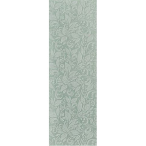 Love Ceramic Obklad Dekor Aroma Oregano Pleasant 20x60