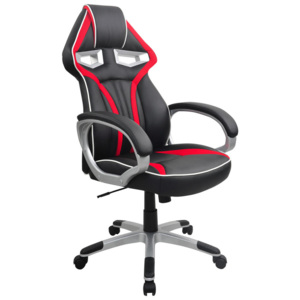 Carryhome Židle Gaming