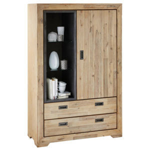 Landscape Komoda Highboard
