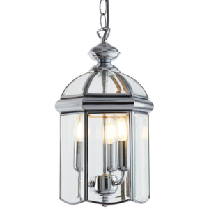 Searchlight LANTERNS 5133CC