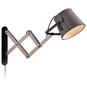LampGustaf LEGEND 105083
