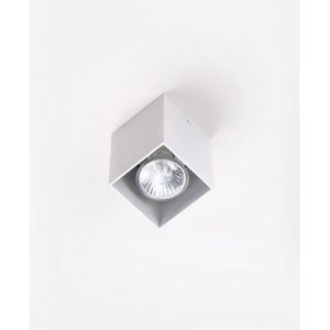 Maxlight PET SQUARE C0082
