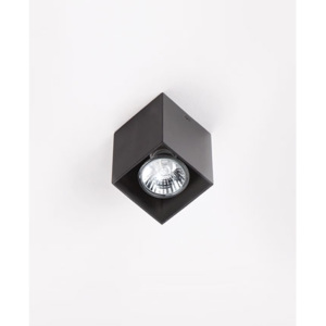Maxlight PET SQUARE C0083