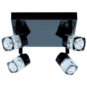 Searchlight BLOCS 7884BC