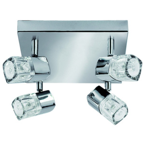 Searchlight BLOCS 7884CC