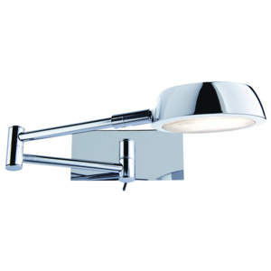 Searchlight WALL LIGHTS 3863CC
