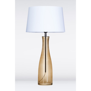 Vysoká lampa 4Concepts AMSTERDAM Taupe L211175228