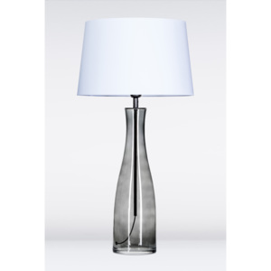 Stolní lampa 4Concepts AMSTERDAM Anthracit L211174228