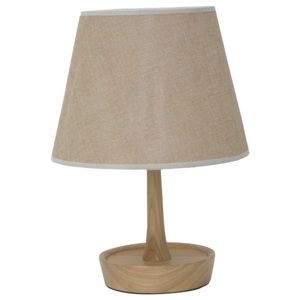 MauFe Stolní lampa WITH STORAGE -B-