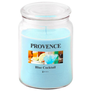 Provence Blue Cocktail 510 g