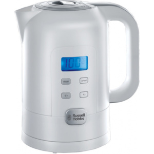 Russell Hobbs Precision Control konvice 21150-70 - Russell Hobbs