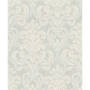 Vinylová tapeta Arthouse Bari Dove 0,53x10,05 m