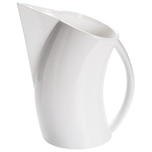 Porcelánová džbán Maxwell & Williams Pelican, 900 ml