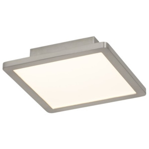 SCOPE LED panel EASYDIM 15W satin Brilliant G90116/13 4004353296079