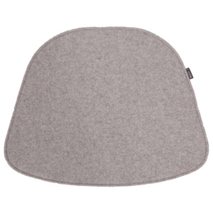 Norr 11 podsedáky Langue seat cushion