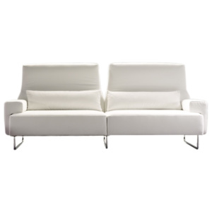 SANCAL sedačky Play Sofa (element chaise longue šířky 105 cm)