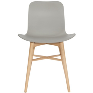 Norr 11 židle Langue Original Dining Chair