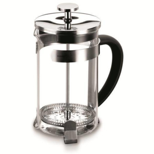 French press PRESSA - Korkmaz Varianta: French press PRESSA 800 ml - Korkmaz
