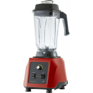 Blender Perfect smoothie red 6008101 G21