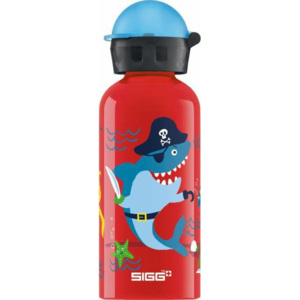 8624.70 SIGG Underwater Pirates láhev 0,4 l