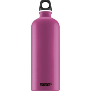 8621.70 SIGG Traveller Berry Touch láhev 0,6 l