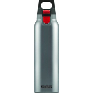 8581.80 SIGG HOT&COLD ONE BRUSHED termoska 0,5 l