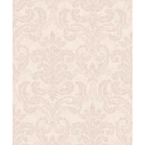 Vinylová tapeta Arthouse Bari Blush 0,53x10,05
