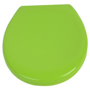 WC sedátko ED69310LG Light Green - softclose Eisl Sanitär