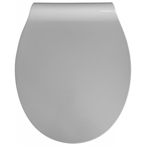 WC sedátko ED62MG Slim - softclose Eisl Sanitär