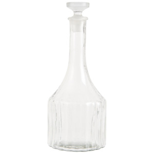 Karafa decanter 850 ml