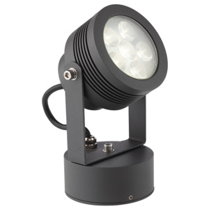 Redo 9433 FARO reflektor LED 6 x 1W POWER LED CREE 485lm IP54
