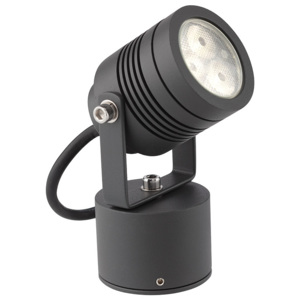 Redo 9431 FARO reflektor LED 3 x 1W POWER LED CREE 210lm IP54