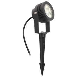 Redo 9306 FARO reflektor LED 3 x 1W POWER LED CREE 240lm IP65