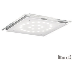 Ideal Lux PACIFIC 074238
