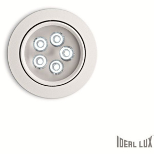 Ideal Lux DELTA 062402