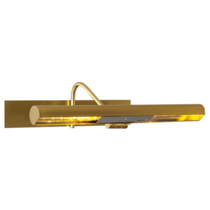 GALLERY MB9920-2B ANT.BRASS