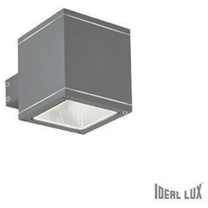 Ideal Lux SNIF AP1 SQUARE 121963