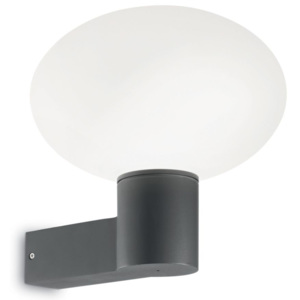 Ideal Lux ARMONY 147291