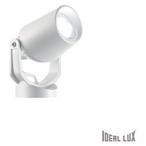 Ideal Lux MINITOMMY 120218