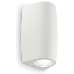 Ideal Lux KEOPE AP2 147772