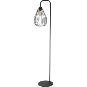 TK Lighting BRYLANT BLACK 3108