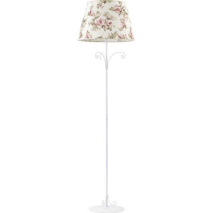 TK Lighting ROSA WHITE 365