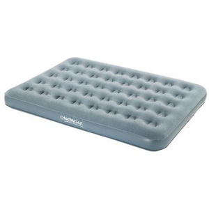 CAMPINGAZ Nafukovací postel QUICKBED AIRBED DOUBLE 188x137x19 cm