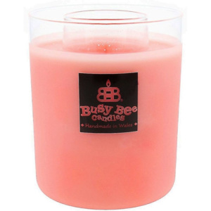Busy Bee Candles Magik Candle® Cherry Blossom