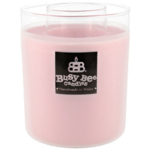Busy Bee Candles Magik Candle® Patchwork Heaven